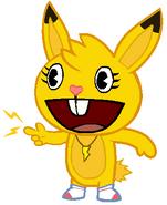Pikachuimposter
