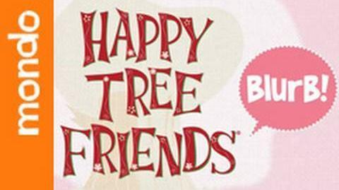 Happy_Tree_Friends_-_Class_Act_(Blurb)