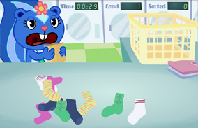 Socks To Be You.png