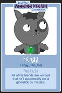 Fangy