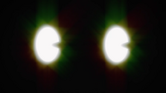 Glowingroboteyes