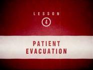 SP Lesson 4