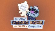 Video Bomb Halloween.png