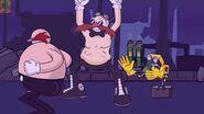 Infinite Suffering Eggman Dance - 10 Hours version NerdForces