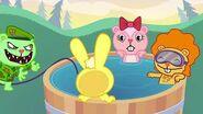 Happy Tree Friends - Hot Tub Shake-0