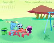 Aug2007v2