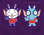 Oct2009 startrek