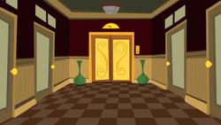 Elevatordoor.png
