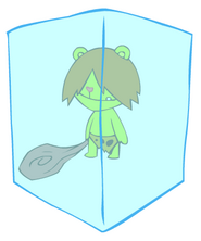 Cro Marmot .png