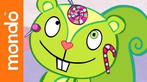 Happy_Tree_Friends_-_Nuttin'_Wrong_With_Candy_(Classics_Remastered)
