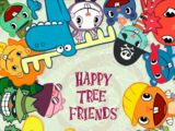 Happy Tree Friends Wiki