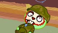 IOYH deadsoldier2