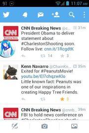KennNavarro Twitter Peanuts.jpg