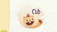 Cub's Season 2 Intro