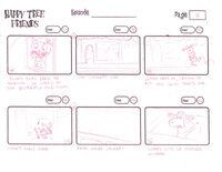 S3E24 Storyboard 7