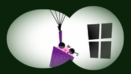 Savedbyballoons