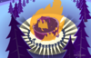 Singing around the fire.PNG