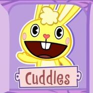FeaturingCuddles 20210328 234157