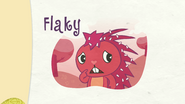 Flaky's Season 2 Intro