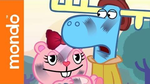 Happy_Tree_Friends_-_See_You_Later,_Elevator_Blurb-0