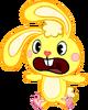CuddlesFallingScreamHS33