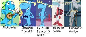 Lumpy designs.jpg