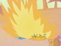 Fireburns