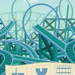 Finished rollarcoaster.png