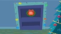 Deck the Halls Z (4)