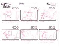S3E24 Storyboard 5