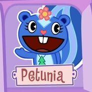 FeaturingPetunia20210328 234812