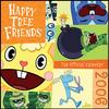 Happy Tree-Friendscalender77777777