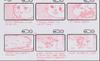 Gowab storyboard 13
