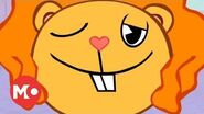 Happy Tree Friends - Staying Alive (Ep 10)