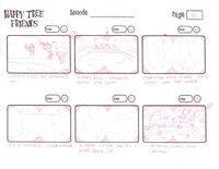 S3E24 Storyboard 11
