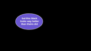 S3E7 Blurb Blackbetter