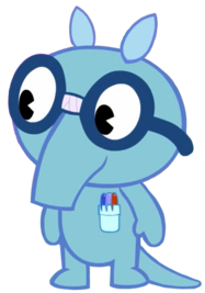 Sniffles 3rd database try by inovationhtf-d46dy0h.png