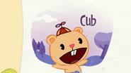 Cub's Rink Hijinks Intro
