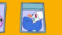 S1E27 Drinking Petunia
