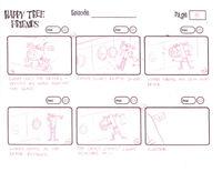 S3E24 Storyboard 8