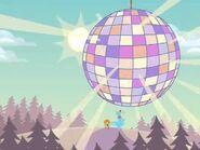 Giantball