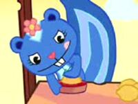 Happy-tree-friends-eyes-cold-lemonade 1 imagenGrande