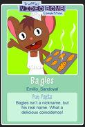 Bagles