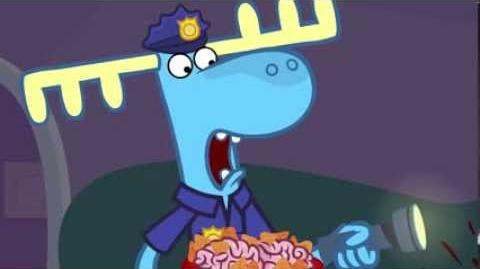 Happy_Tree_Friends_-_A_Vicious_Cycle_(Halloween_Special_2013)