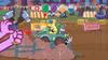 Deadeye iPhone5 event balloon blowout1