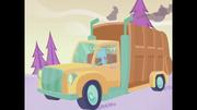 Lumpy's Truck.png.png