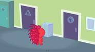 640px-Flaky choosing a bathroom