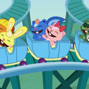 Rollercoasterriders.png