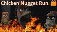 YTP - Chicken Nugget Run