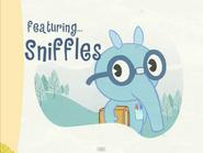Sniffles1